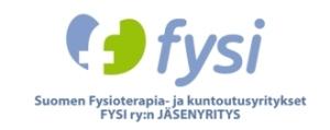 FYSI-banneri_jasenistolle_keskikoko