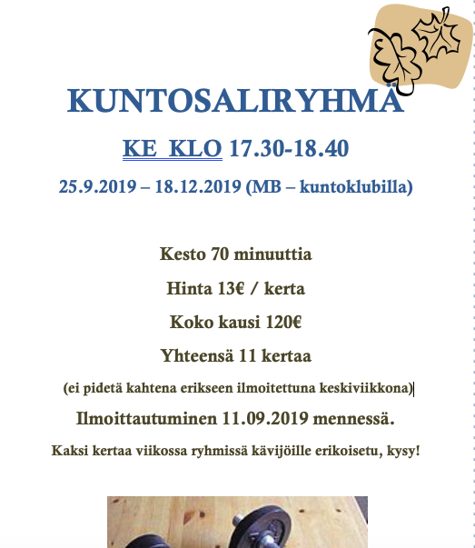 Näyttökuva 2019-8-28 kello 10.07.27.png